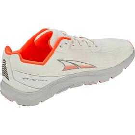 Altra Rivera Shoes Women, blanco/gris